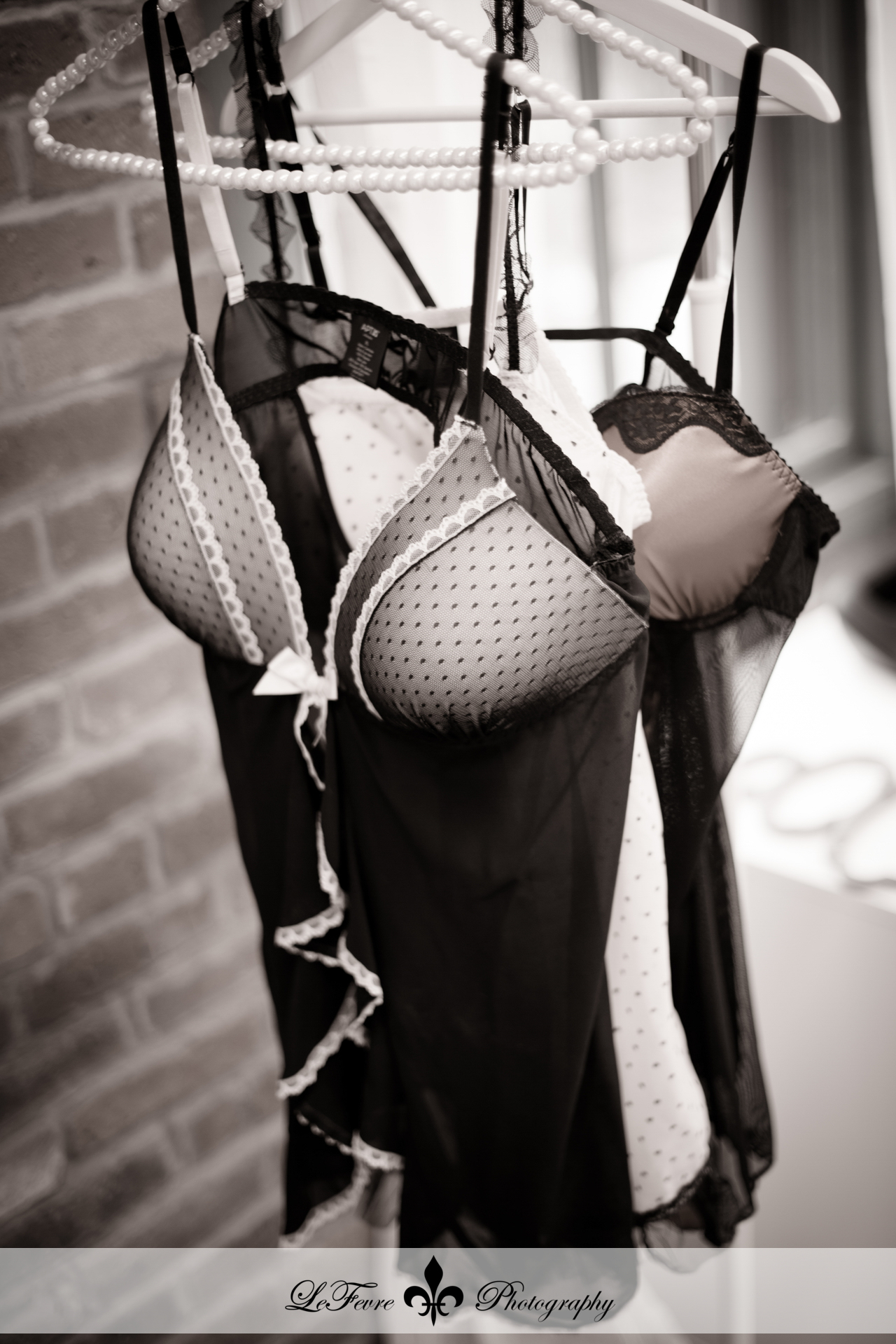 boudoir photography haverhill